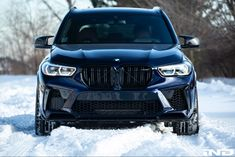 Luxury Car Brands, Luxury Cars, Bmw X5, Offroad, Badass, Competition, Handsome, Live Life, Muscle