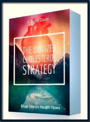 Shoot ropes by david mclaren pdf ebook free download hq health the oxidized cholesterol strategy pdf ebook by scott daviss fandeluxe Choice Image