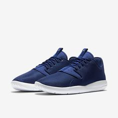 Jordan Eclipse Men's Shoe. Nike.com