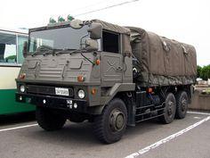 Army Vehicles, Armored Vehicles, Military Car, Heavy Truck, Warfare, Boats, Armour, Aircraft, Trucks