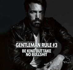 Style quotes gentleman New Ideas Life Quotes Love, Badass Quotes, Men Quotes, Great Quotes, Style Quotes, Gentleman Rules, True Gentleman, Positive Quotes, Motivational Quotes