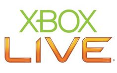 Need a month of Xbox Live Gold to get you through the summer holidays? Current Gold sub coming to an end? Just fancy winning something? Enter our comp to win One month of Xbox Live Gold. Xbox 360, Playstation, Bioshock Infinite, Microsoft Windows, Microsoft E3, Call Of Duty, Netflix, Boxing Live, Ultimate Games