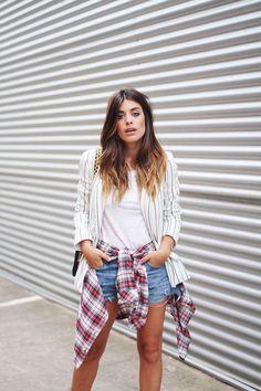 1354 Best Rocker Chic Style images in 2019 | Feminine