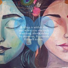 Bhagavan Shri Krishna Knowledge and Wisdom! Radha Krishna Songs, Krishna Mantra, Radha Krishna Love Quotes, Cute Krishna, Lord Krishna Images, Radha Krishna Pictures, Radha Krishna Photo, Krishna Art, Shree Krishna