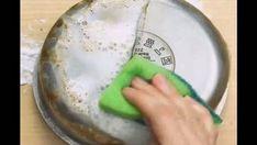 Dzięki tym poradom utrzymasz dom w idealnej czystości.