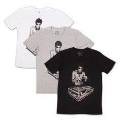 Elvis viva las vegas 100/% coton adulte t-shirt-toutes les tailles et couleurs