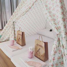 festa-do-pijama-cabana-florida-as-gurias-decor-cafe-da-manha