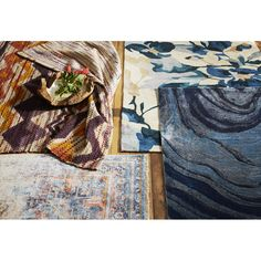 You'll love the Dreamscape Area Rug at Wayfair - Great Deals on all Décor  products with Free Shipping on most stuff, even the big stuff.