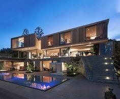 desain+rumah+minimalis.jpg (508×421)