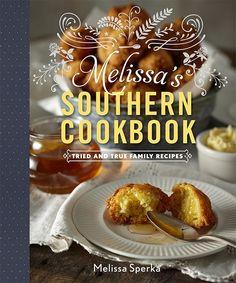 Double Crust Chicken Pot Pie - melissassouthernstylekitchen.com