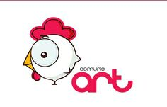 Comunic Art