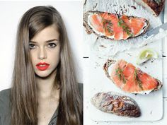 Most Effective Diet Treatment For Fast Hair Fall