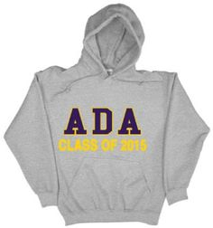 Custom team  hoodies as low 29.99 fully decorated tackle twill and embroidery  www.varsityjackets09.com