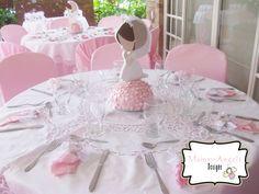 Decora las mesas y la sala de la fiesta con de la comunión de tu hijo. Detalles originales y personalizados Primera Comunión.