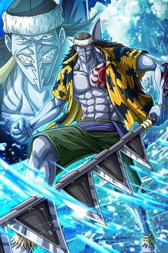 Arlong One Piece, One Piece World, Monkey D Luffy, Nico Robin, Roronoa Zoro, Asuna, Anime, Sword Art Online, Avatar