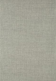FINE HARVEST, Black, T10944, Collection Texture Resource 7 from Thibaut