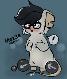 Mez34