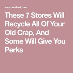 Recycling: Putting An End To Junk Mail – Recycling Information Recycling Facts, Recycling Station, Recycling Information, Recycling Programs, Junk Mail, Credit Card Offers, Save Energy, Cleaning Hacks, Store