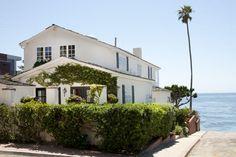 LaJolla Beach House - DREAM
