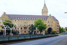 2905 Duisburg - Duisburg – Wikipedia
