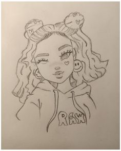 Drawing a Soft Girl Christina Lorre tutorial #girly #drawings #tumblr #sketches #girlydrawingstumblrsketches Girly Drawings, Anime Drawings Sketches, Art Drawings Sketches Simple, Pencil Art Drawings, Cartoon Drawings, Cool Drawings Tumblr, Drawing Drawing, Tumblr Sketches, Cute Drawings Of Girls