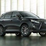 2015 Lexus RX 450h Price and Release Date – To realize that luxury may also be economical and sensible, simply have a glance at the 2015 Lexus RX 450h. This 5-passenger speech of class packs a lot of stylish onto its hybrid-powered frame, still as many new amenities, some hefty mileage numbers and over eighty cuboidal feet of total product house.