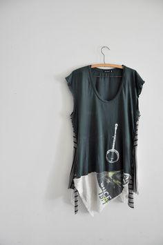 Hey, I found this really awesome Etsy listing at https://www.etsy.com/listing/192700340/tune-in-tank-top-plus-size-shirt-xl-xxl