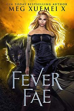 Fantasy Romance, Fantasy Books, Book Club Books, Book 1, Book Series, Free Romance Books, King Book, Dangerous Woman, Paranormal Romance