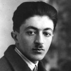 Hedayat was born to a northern Iranian aristocratic family in Tehran (his great-grandfather Reza-Qoli Khan Hedayat was himself a well respected writer and worked in the government, as did other relatives) and was educated at Collège Saint-Louis (French catholic school) and Dar ol-Fonoon (1914–1916).