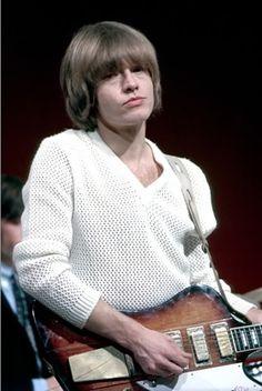 My Fav Brian Jones pic ever!