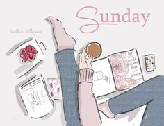 Arranging a bowl of flowers in the Sunday morning can give a sense of quiet in a crowded day - like writing a poem or saying a prayer. Hello Sunday, Hello Weekend, Happy Weekend, Happy Sunday, Sunday Morning, Sunday Wishes, Sunday Rose, Weekend Quotes, Sunday Quotes