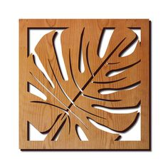 Lightwave Laser creates laser cut panels, lighting, home accessories, wall art, and gift products. We are a leader in lasercutting and have a large selection of patterns for laser cut wood and other materials. Scroll Saw Patterns Free, Scroll Pattern, Wood Patterns, Pattern Art, Free Pattern, Cross Patterns, Laser Cut Panels, Laser Cut Wood, Laser Cutting