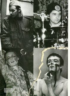 Richey Edwards, I Miss Him, James Dean, Album Covers, Street, Pictures, Group Photos, Musicians, Posters