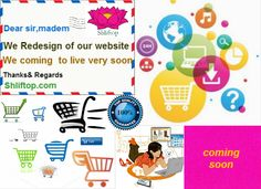 online shopping in india coming soon!!!!