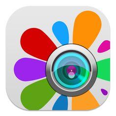 Photo Studio PRO v1.24.1