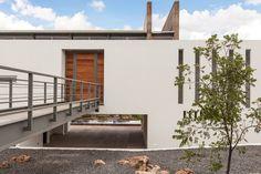 La Colina / FANARQ   THAA La Colina / FANARQ   THAA – Plataforma Arquitectura