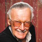 The legendary STAN LEE joins the Dallas Comic Con guest list.