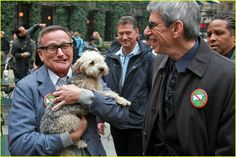 robin williams law and order svu 17