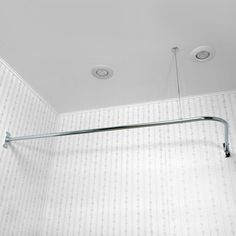 1000 Images About Bathroom Decor On Pinterest Shower Curtains Corner Showers And Neo