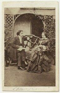 """""""Lições Do Casamento De Um Pastor: Charles e Susannah Spurgeon – Parte 3″ por Dr. Gerald Bilkes"""