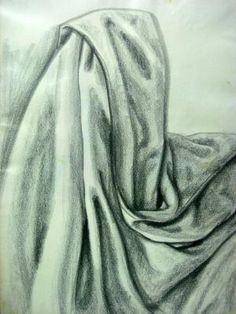 Blog de tycrick - Page 41 - Dessins peintures illustrations - Skyrock.com