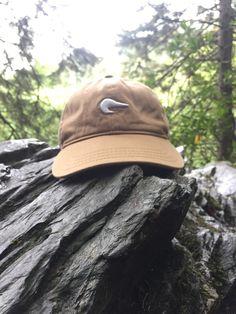 e5b537af26b Southbayou hats headwear SnapBack outdoor southern style duckhunting South  oldsouth boatdock delta Bayou Cajun camo shadowgrass flyfishing flyfish  Nantahala ...