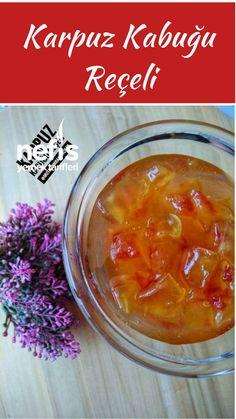 Baklava Recipe, Chana Masala, Delicious Desserts, Oatmeal, Good Food, Cantaloupe, Food And Drink, Fruit, Breakfast