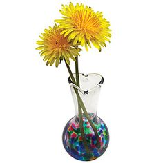 Love You Mom Vase $15.97