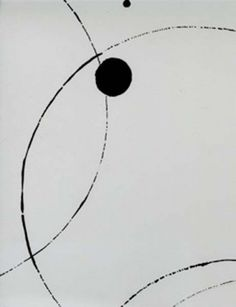 Circle / Luli Sanchez