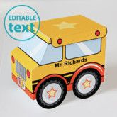 Cute Kawaii Paper Crafting Printables by paperglitter Teacher Retirement Parties, Magic School Bus, Cute Kids, Back To School, Activities For Kids, School Buses, Etsy Seller, Paper Crafts, Printables