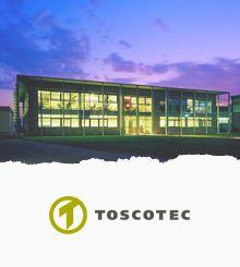 Toscotec S.p.A.