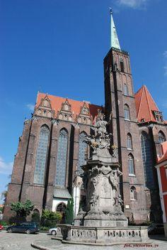 Notre Dame, Mansions, Bridal, House Styles, Building, Google, Blog, Travel, Viajes