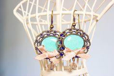 16.99$ Risso 1561 — Deep turquoise
