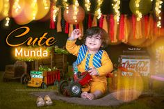 Lohri Pictures, Indian Festivals, Photography Backdrops, Photoshoot Ideas, Cute Babies, Baby, Kids, Young Children, Boys